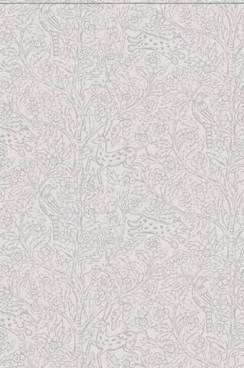 Eden-tapetti 10,5 m