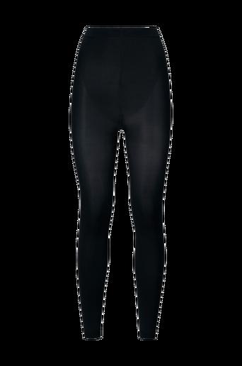 Lower Body Slim leggingsit