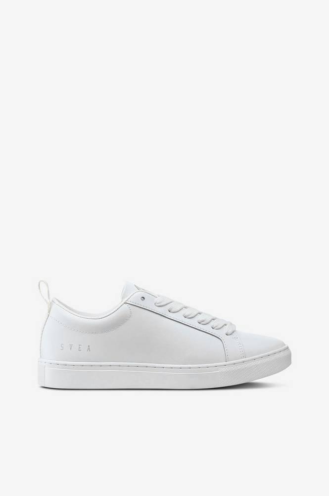 Svea Sneakers Billie
