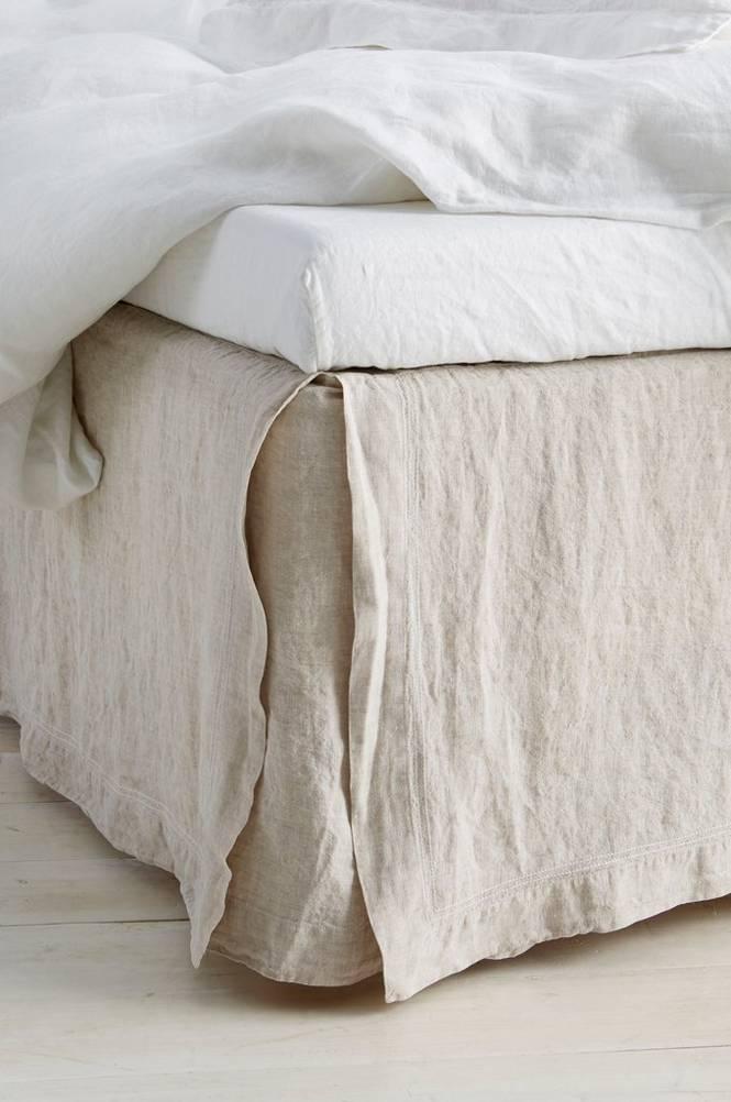 Sängkappa Elmira 45 cm