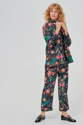 Edina Pants -housut