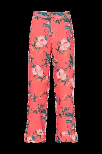 Edina Pants housut