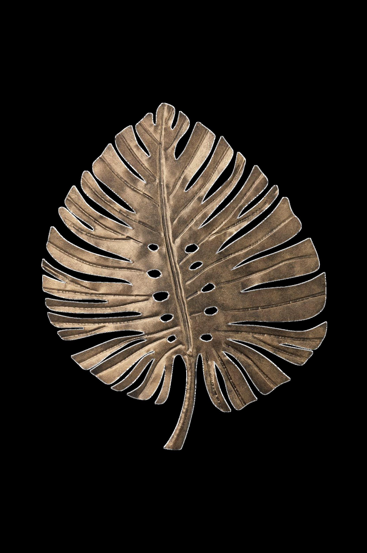Leafia-seinäkoriste