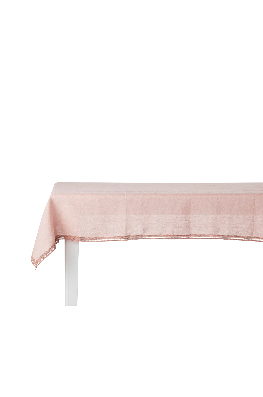 Haydie-pöytäliina 150 x 220 cm