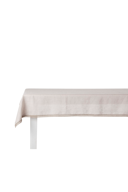 Haydie-pöytäliina 150 x 280 cm