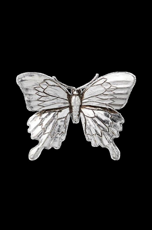 Bilde av Serafina sommerfugl