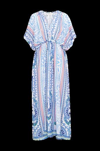Bianca Dress maksimekko