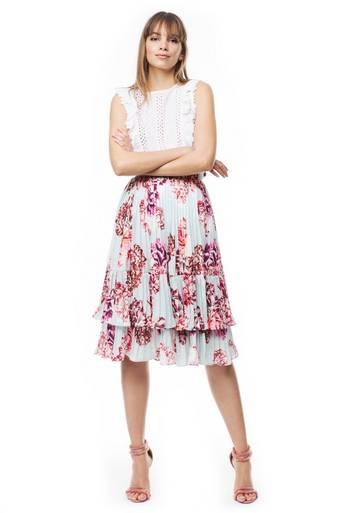 Anabelle Skirt -hame
