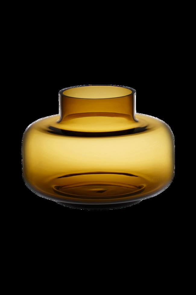 Bilde av Vase Urna