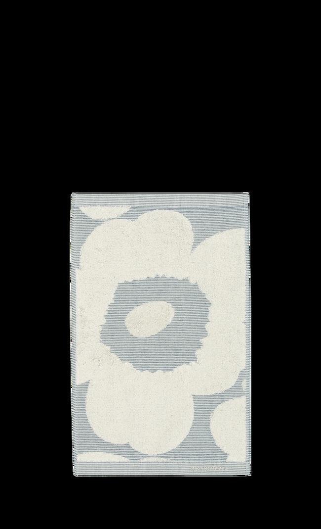 Bilde av Gjestehåndkle Unikko Jacquard 30x50 cm