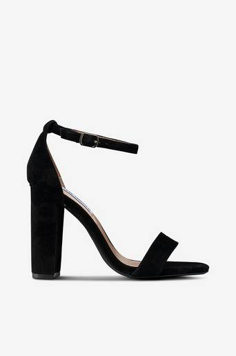 Carrson sandaletit
