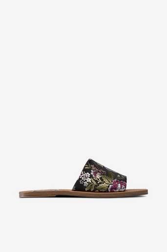 Grace slipper -sandaalit