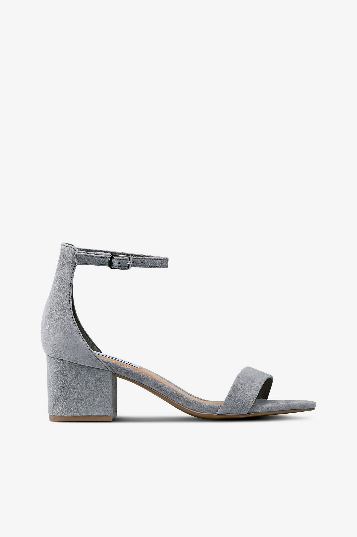 Irenee-sandaletit