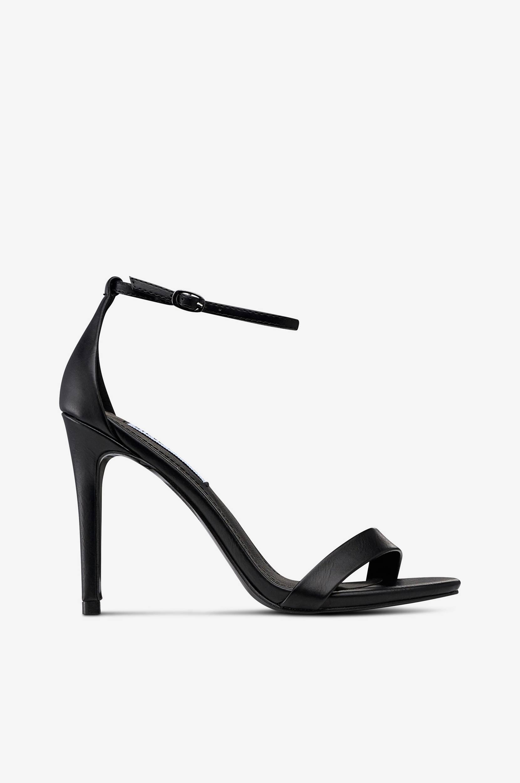 Stecy-sandaletit