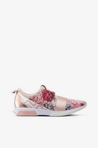 Cepap-kengät