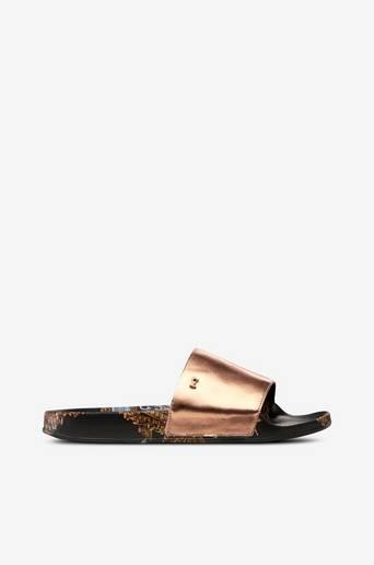 Aveline-sandaalit
