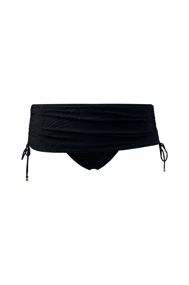 Fantasie Bikinibuks med nederdel Ottawa Adjustable Skirted Brief