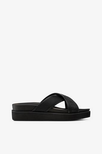 Mikado Lo Kl -sandaalit