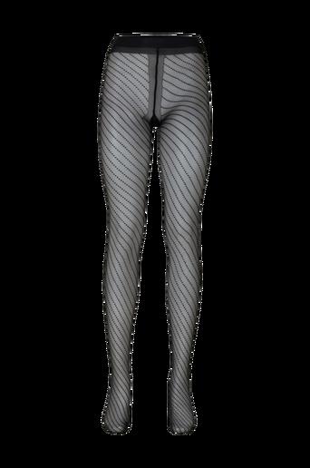 Dot Lines 20 den -sukkahousut