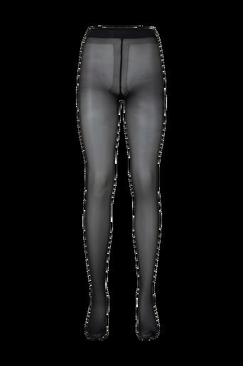Opaque Brillante 40 den -sukkahousut