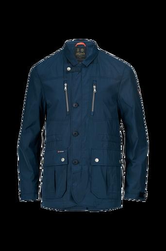 Donington Sport Coat takki