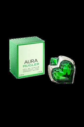 Aura EdP 50 ml