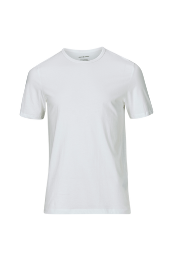 JacBasic Crew Neck Tee SS -T-paita, 2/pakk.