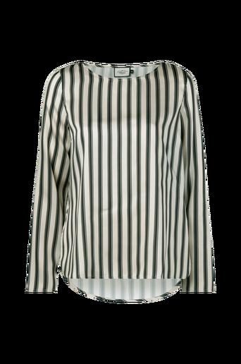 Anne Print Blouse -paita