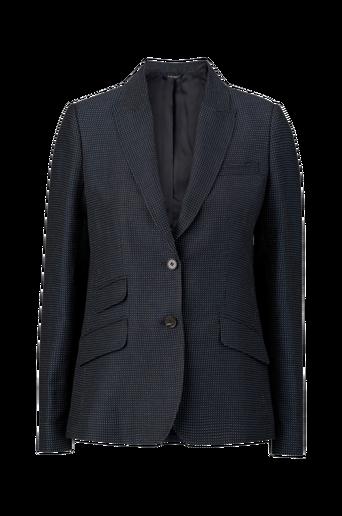 Deauville Dot Blazer -jakku