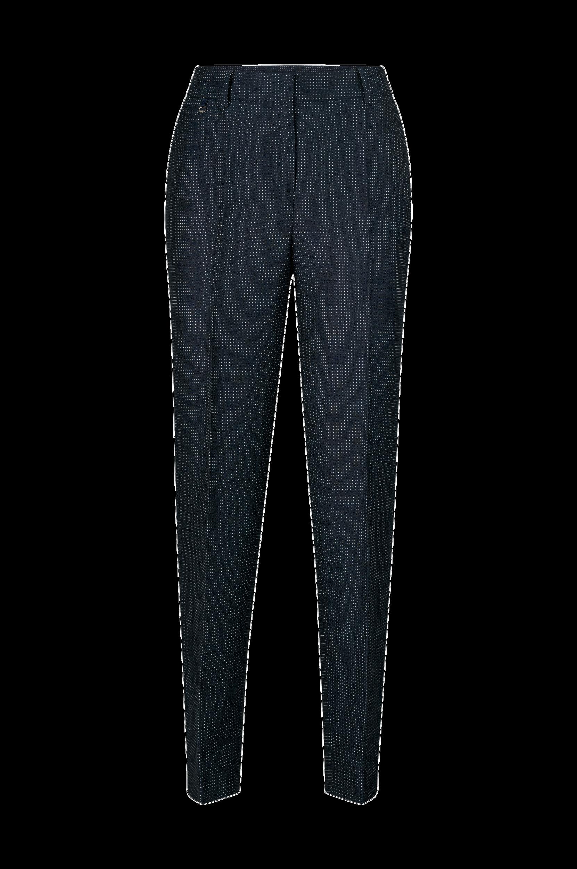 Audrey Dot Pant -housut