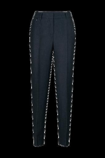 Audrey Dot Pant housut