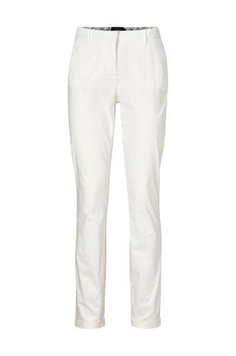 Adelie Chino Pants -housut