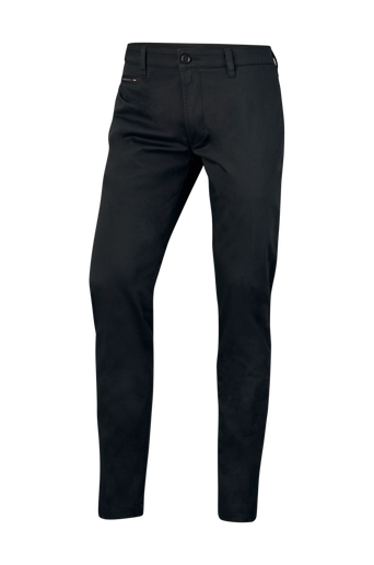 Chi-Thommer-A Trousers -chinot