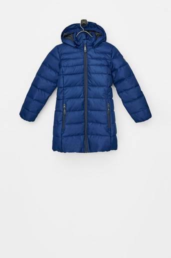 Kenya Padded Jacket talvitakki
