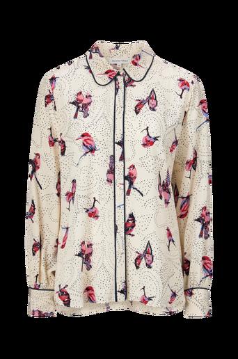 Birdie Shirt -paita
