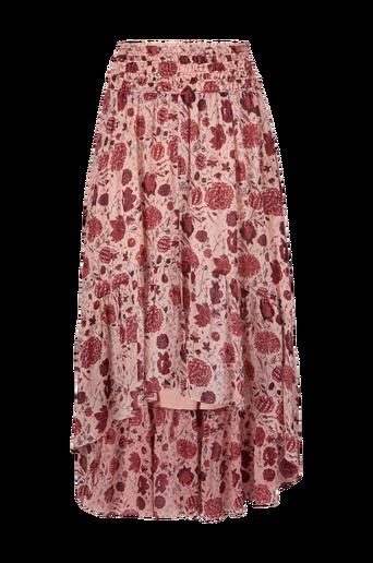 Bohemia Skirt -hame