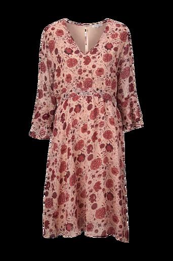 Bohemia Dress -mekko