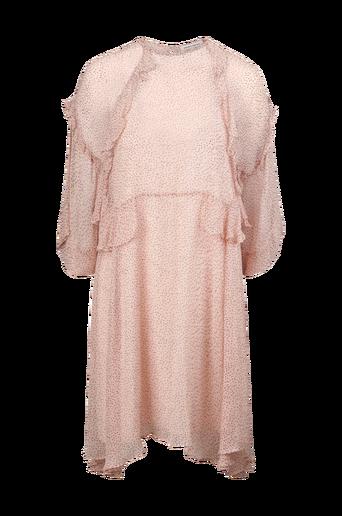 Astrid Dress -mekko