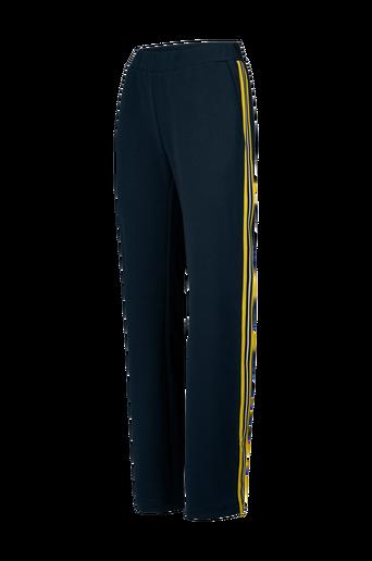 Anoli-housut