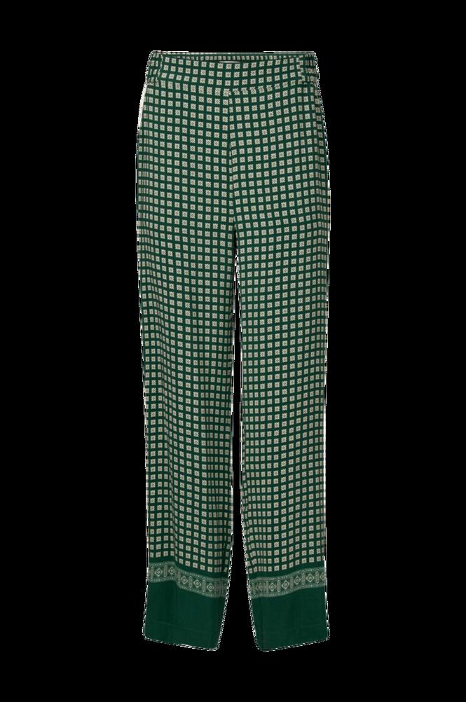 Second Female Buks Boxy Trousers