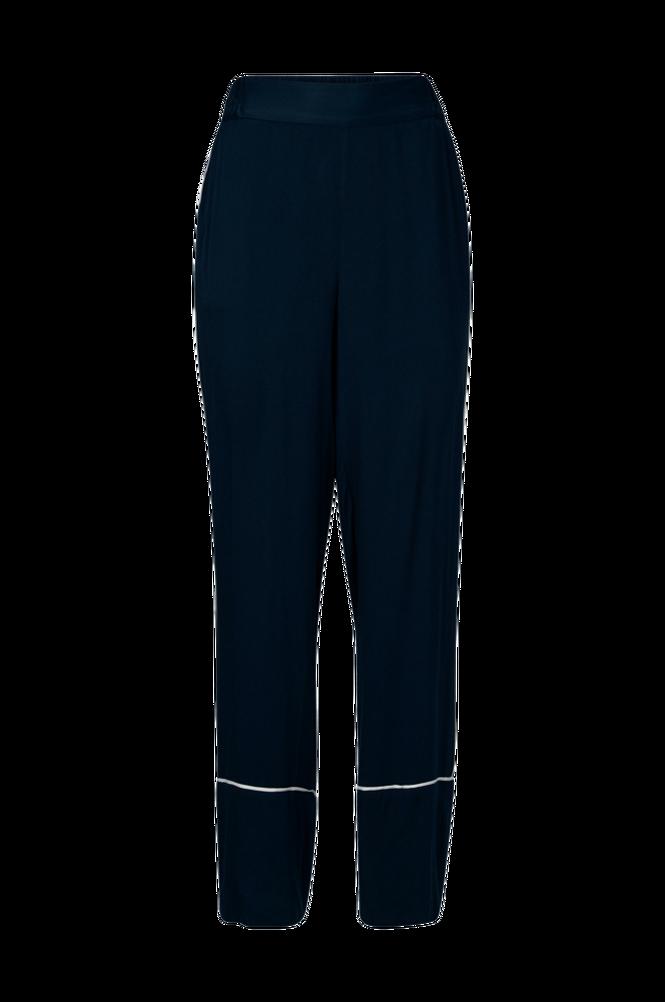 Second Female Buks Lilou MW Trousers