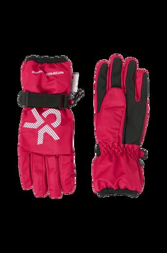 Savoy Gloves -käsineet