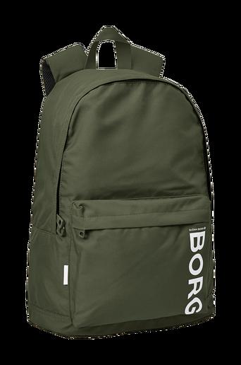 Core Backpack -reppu