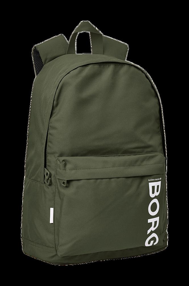 Björn Borg Rygsæk Core Backpack