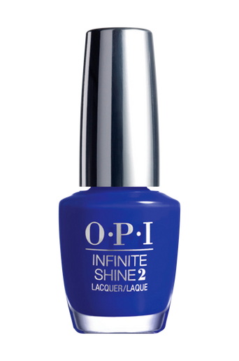 Infinite Shine Nailpolish