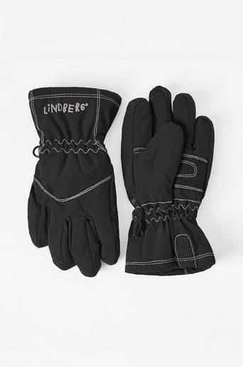 Linden Glove -käsineet