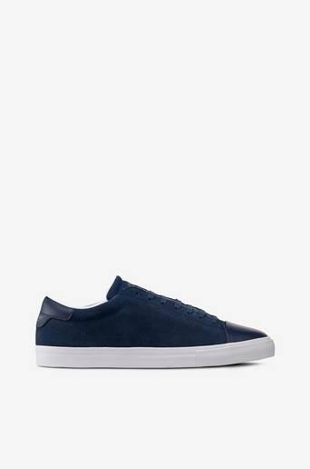 Men´s shoes -kengät