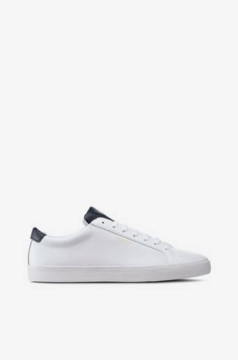Chop Men -kengät