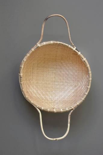 Bambusiivilä