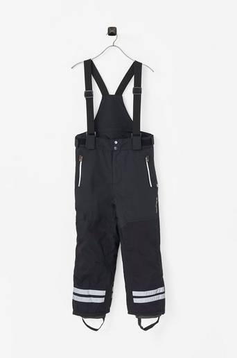 Keystone Pants -talvihousut